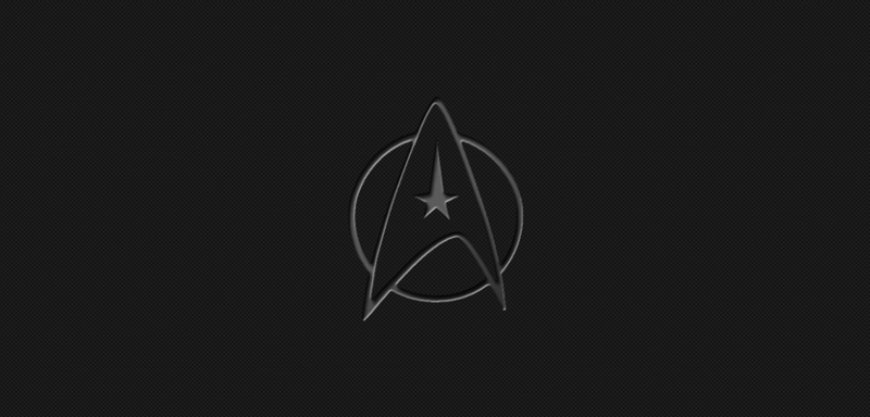 StarTrek2